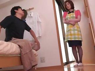 japanese wife YUKA-007