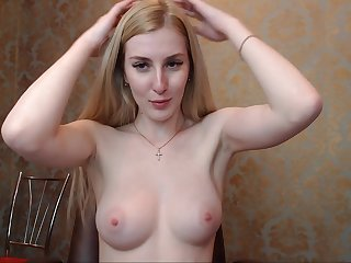 Chaturbate - amazon girl June-30-2019 21-28-17 - self-gratification