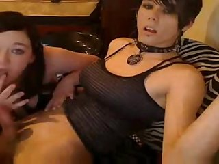 Hottest adult video shemale Webcam newest only here