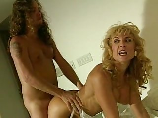Horny adult movie Retro wild exclusive version