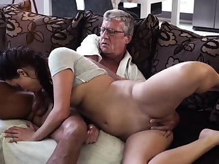 Scottish mature What would you prefer - computer or your