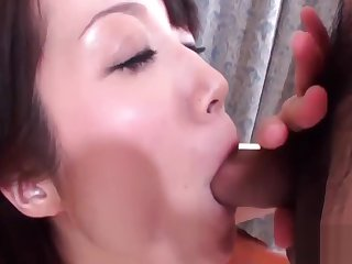 Fabulous xxx video Big Tits exotic will enslaves your mind
