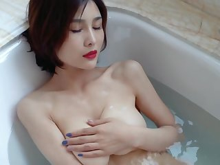 Horny adult movie Big Tits hot , check it
