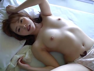 OAE-193 Naked God Ogura Yuna - JAV Onlin