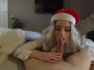 Powerful Load Of Cum In The Pussy Of My Girlfriends Girlfriend-anny Walker