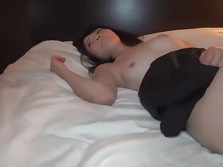 asia ,japan, perfect huge TITS, uncensored ! 完美奶大日本女神 -28